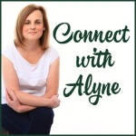 connect_alyne_square